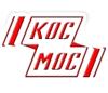 Концерн КОСМОС